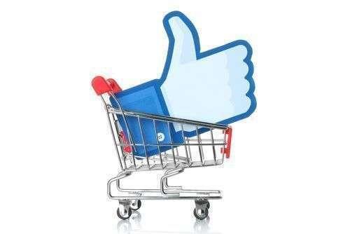 A fórmula secreta para vender no Facebook nos próximos 30 minutos
