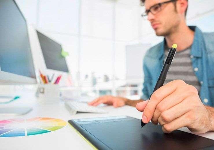 Casos de éxito de dueños de Pyme que usan los servicios de Workana y contratan freelancers para crecer