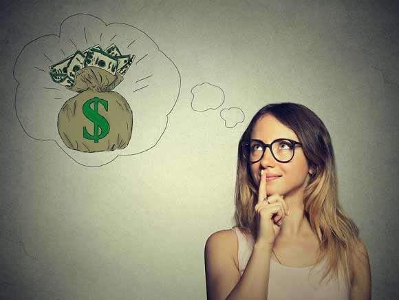 Uma nova forma de ganhar dinheiro que você pode começar a usar hoje