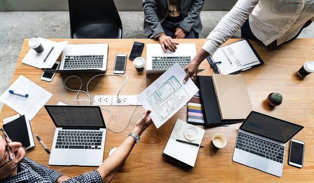 9 Estrategias para aumentar las ventas y hacer crecer un emprendimiento -  Workana Blog