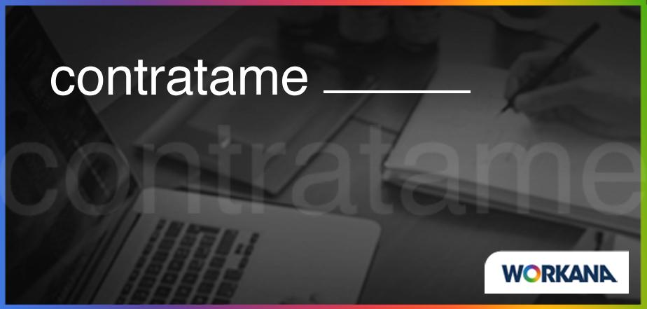 """""""Contratame"""": una nueva función para agilizar los procesos en Workana"""