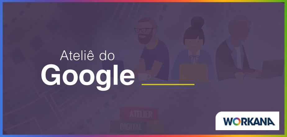 """10 conselhos para tirar maior proveito do """"Google Digital Garage"""""""