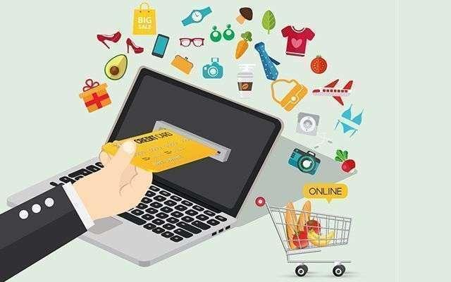 empreendimento online