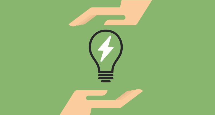 Transforme sua ideia em um negócio rentável e de alto potencial