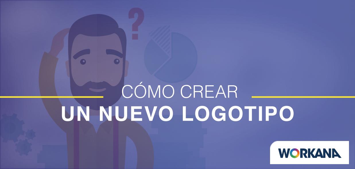 Cómo crear un nuevo logotipo perfecto para tu emprendimiento