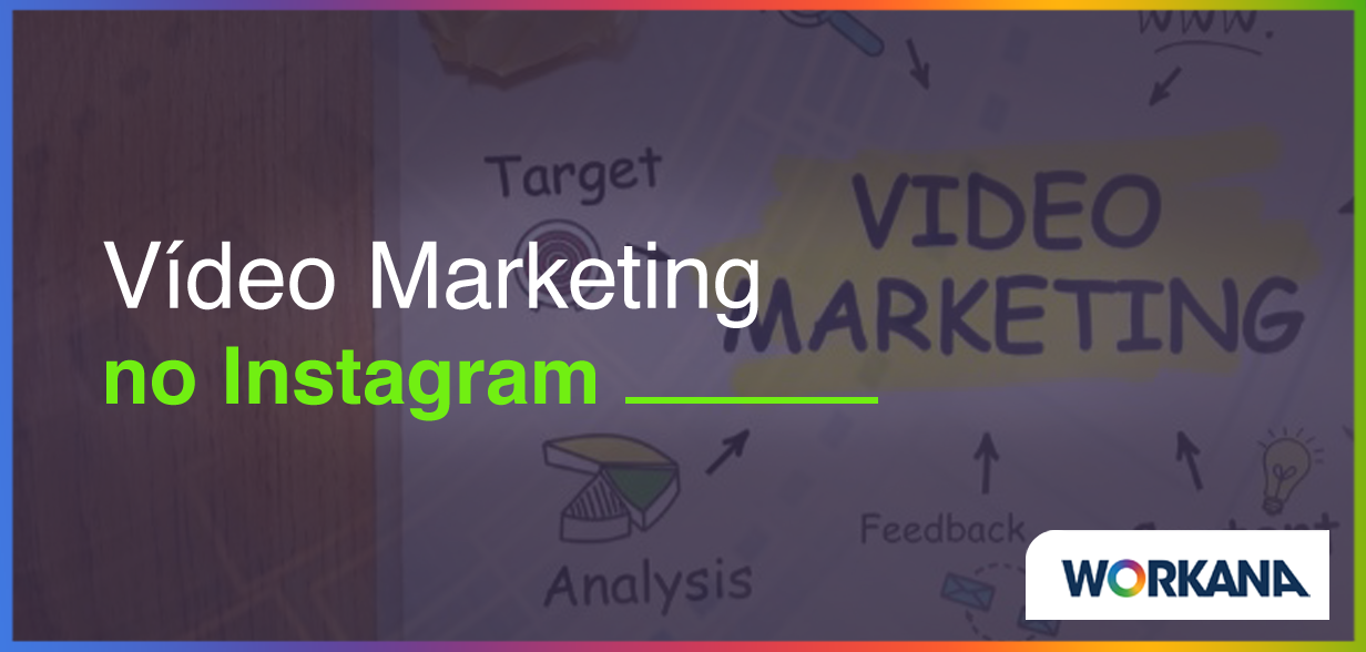 Marketing no Instagram: a nova estratégia para atrair mais clientes