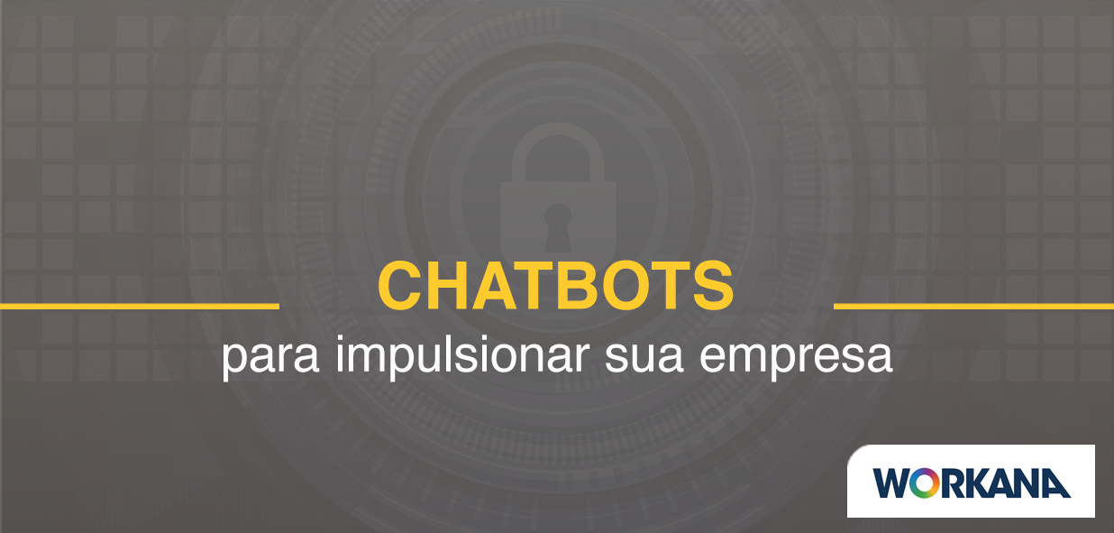 chatbots-para-impulsionar-seu-negocio
