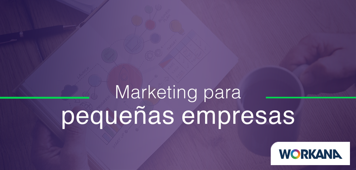 9 ideas de marketing únicas para atraer clientes a tu empresa