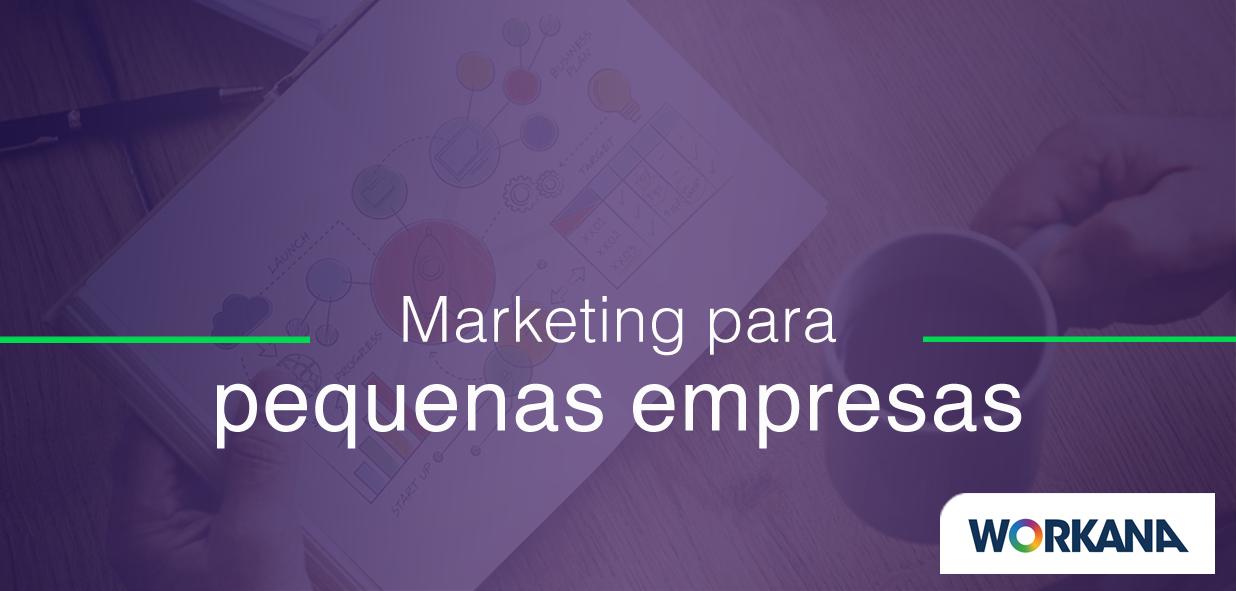 9 ideias de Marketing únicas para sua empresa conquistar mais clientes
