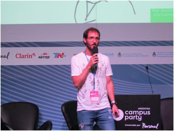 Workana na Campus Party: As 5 piores coisas que fizemos na nossa Startup (e o que aprendemos com elas)