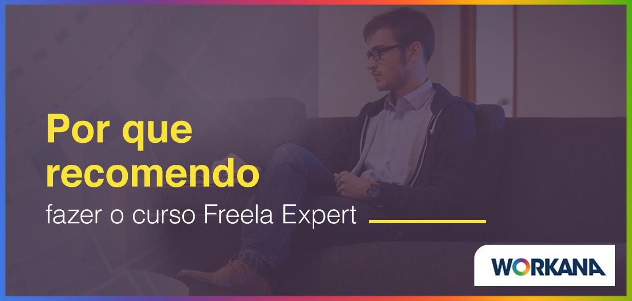freelancer expert