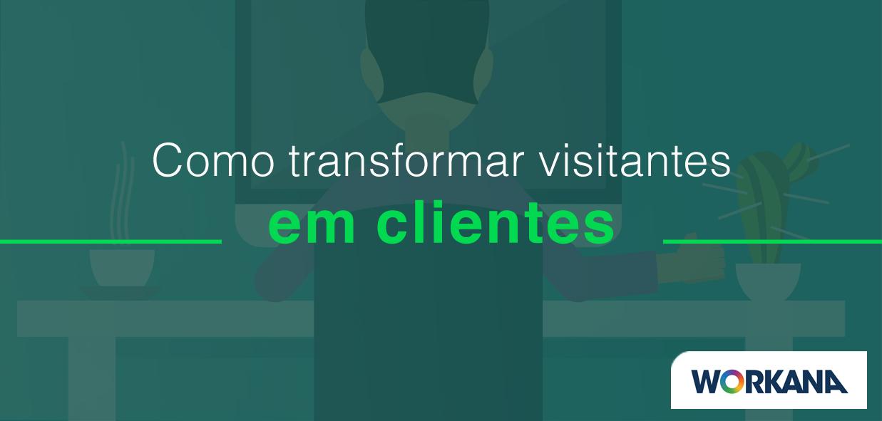 Uma auditoria no seu site pode transformar visitantes em clientes