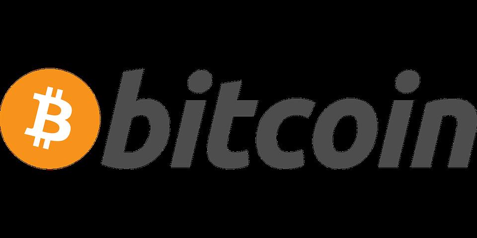 moedas virtuais