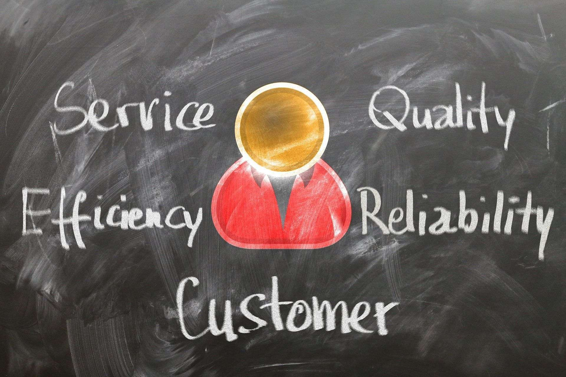 10 tips for building customer loyalty