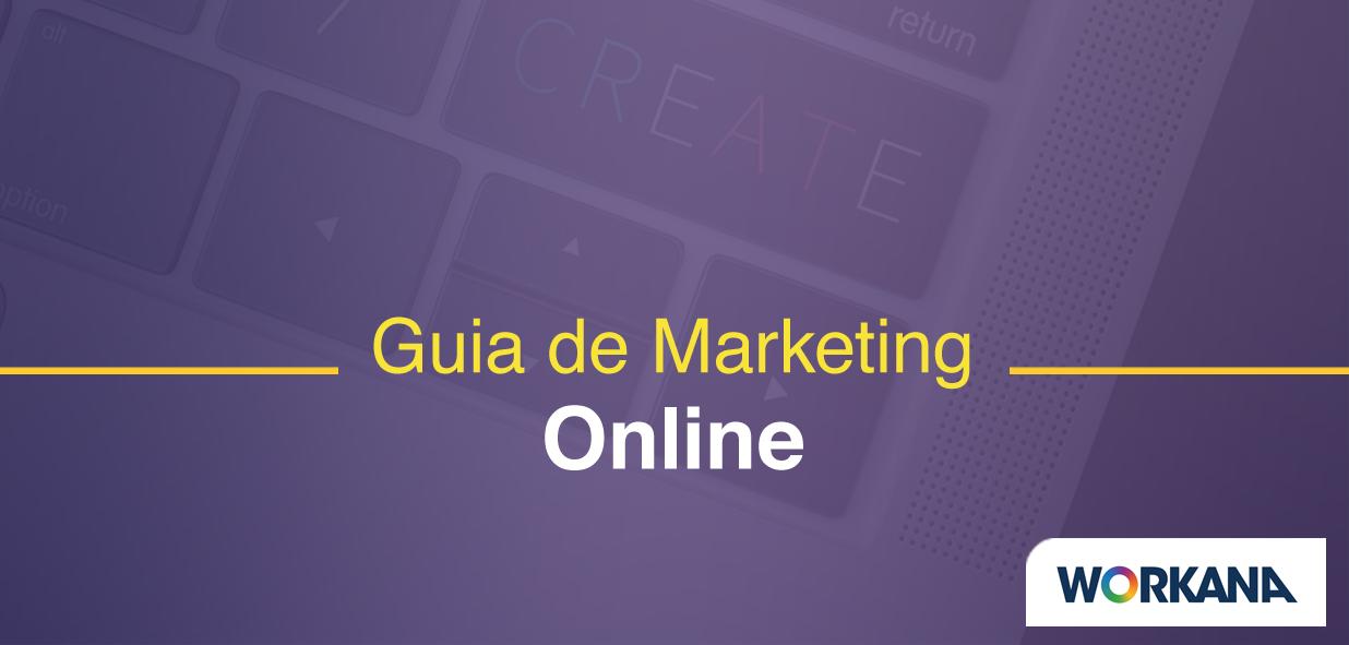 Plano de Marketing Online: 6 passos para criá-lo