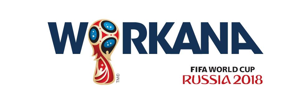 Disfrutemos juntos la Copa del Mundo: ¡súmate al prode mundialista de Workana!