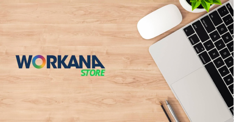 Workana proudly presents: Workana Store, your freelas' store!