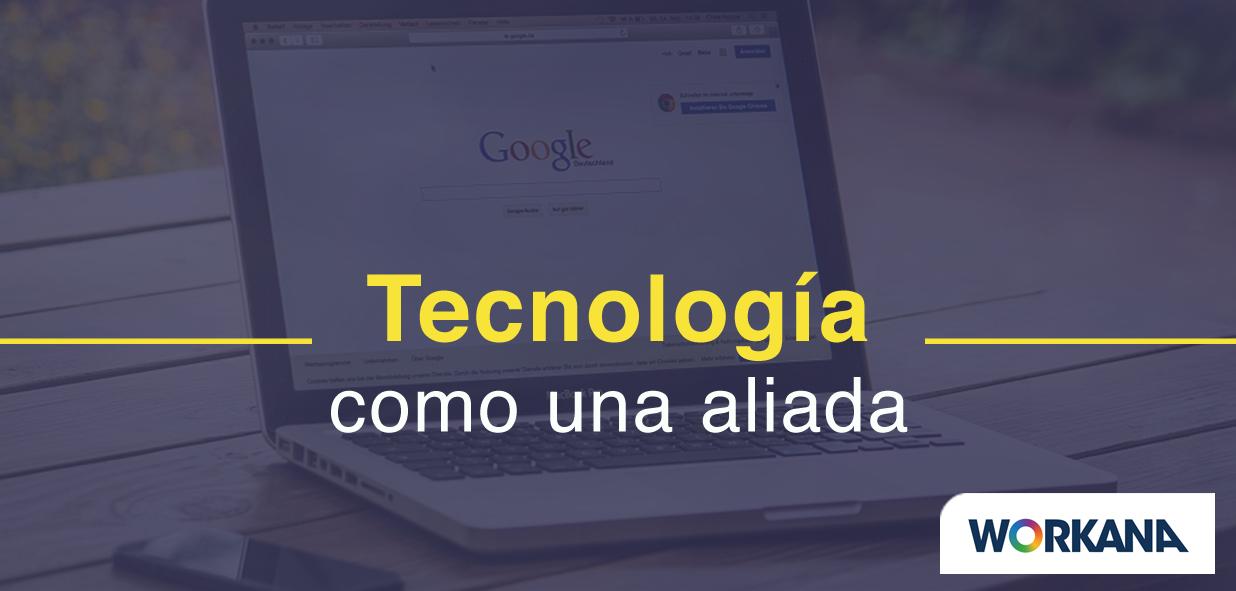 La tecnología: el mejor aliado para optimizar las reuniones con tu equipo de freelancers