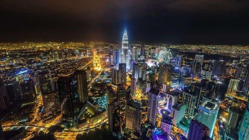 A Workana continua crescendo: iniciamos nossas operações na Ásia
