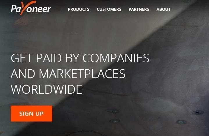 Workana is expanding into South-East Asia - and Payoneer comes with us!