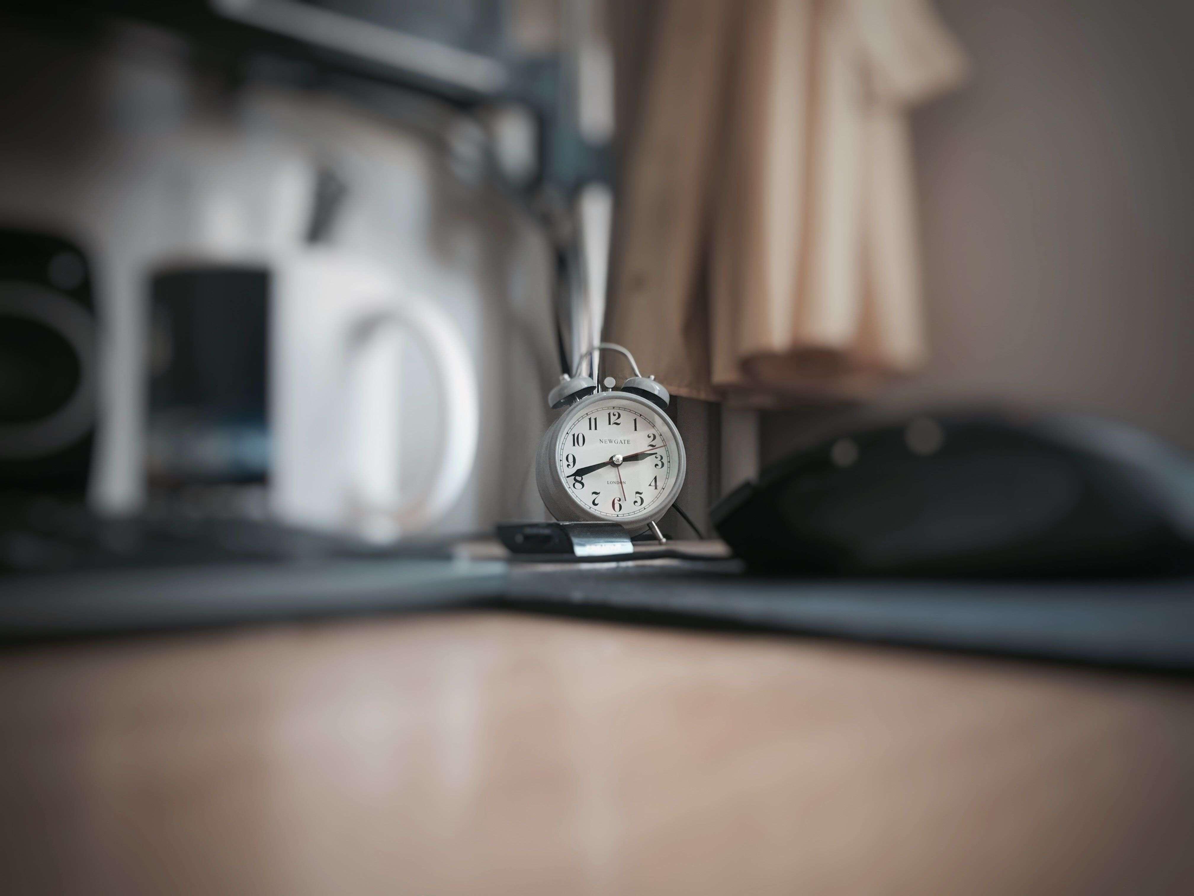 3 métodos de gestão de tempo para organizar projetos