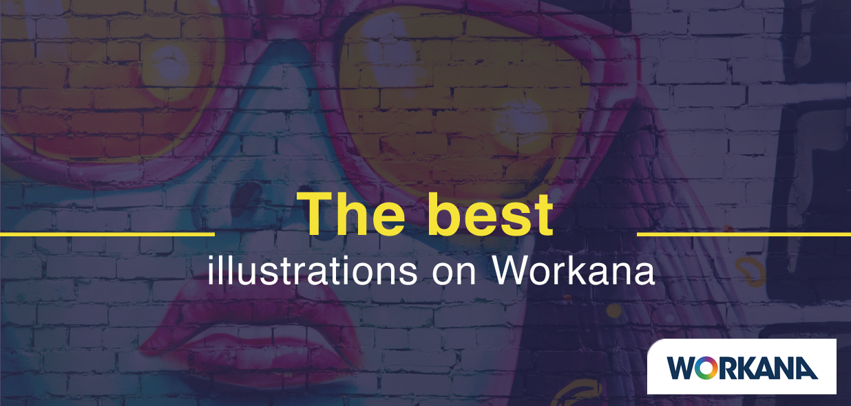 Gallery: 12 inspiring illustrations by our freelancers