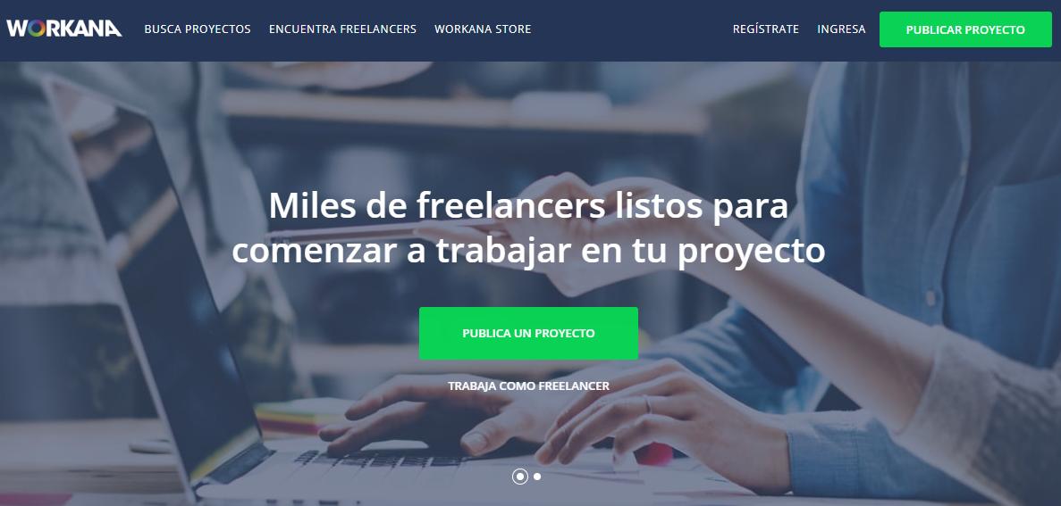 """Novedades en """"extensiones de proyectos"""": ahora los freelancers también pueden solicitarlas"""