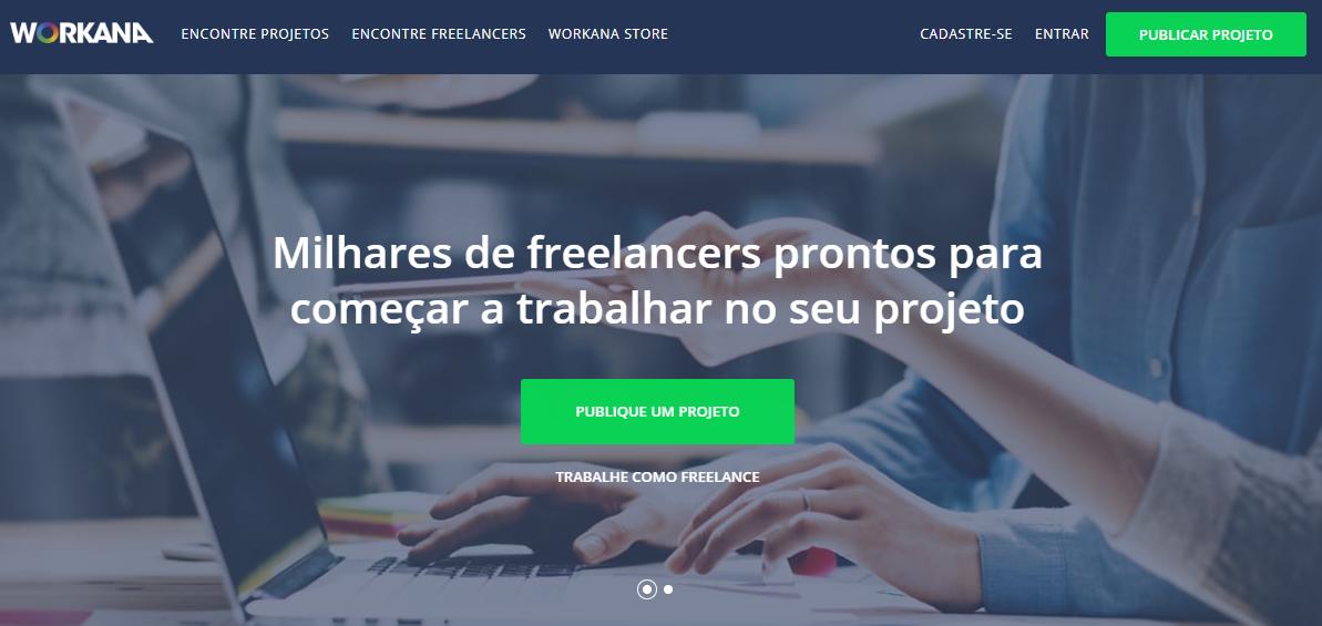 """Novidades nas """"extensões de projetos"""": agora, os freelancers também podem solicitá-las"""