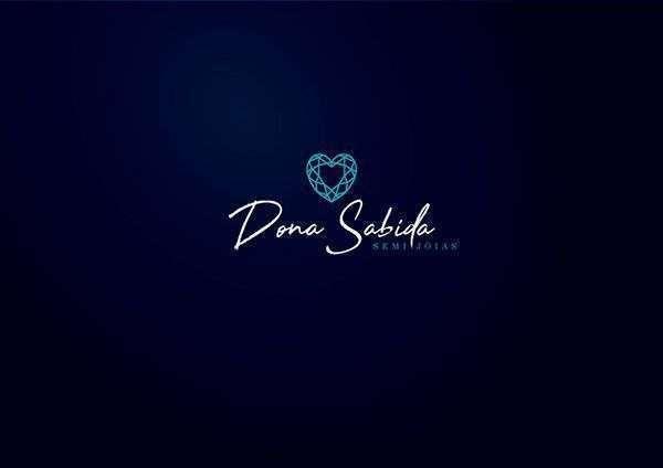 Dona Sabida Logo Workana