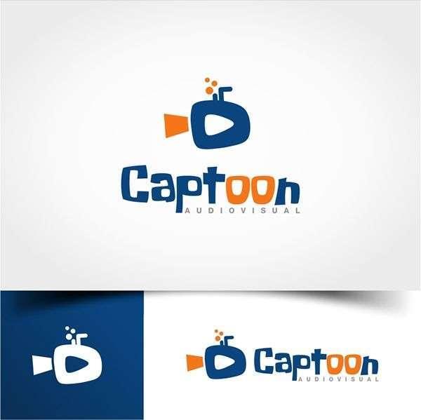 Logo Designer Workana