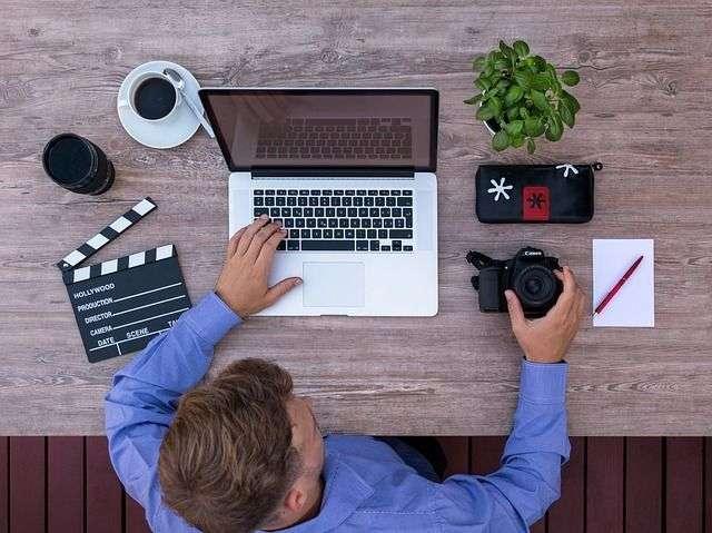 A Gig Economy e seu impacto na vida profissional do freelancer