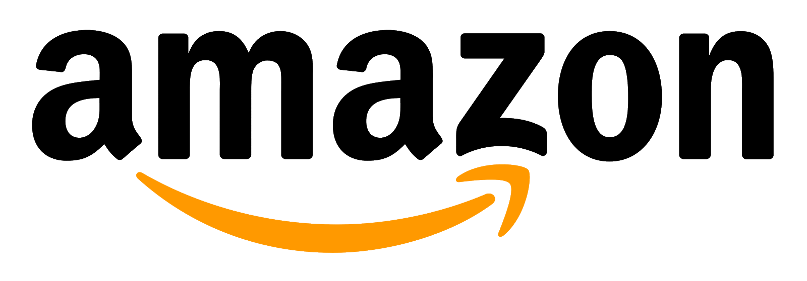Logo Amazon Workana