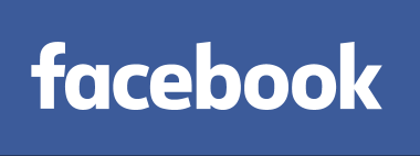 Logo Facebook Workana