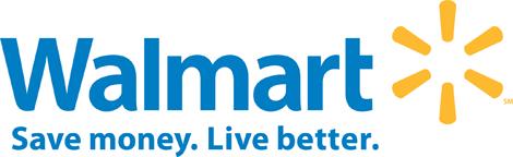 Logo Walmart Workana