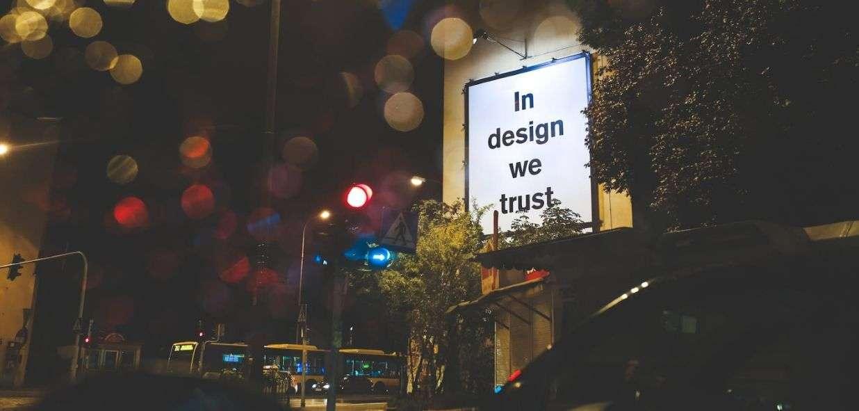 Principios de Design Workana
