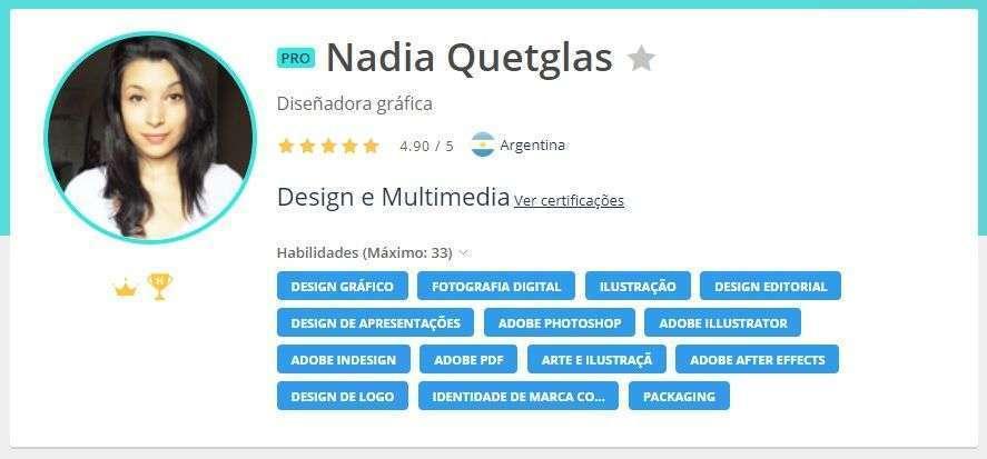 Freelancer Argentina