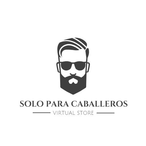 Logo Freelancer Workana