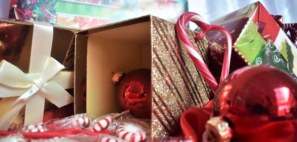 Fotos Profesionales De Navidad.Como Potenciar Tus Ventas En Navidad Con La Ayuda De