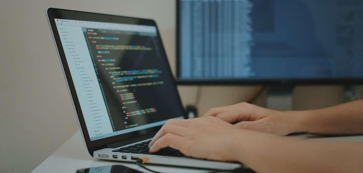 Cómo formar un equipo de programadores freelance?