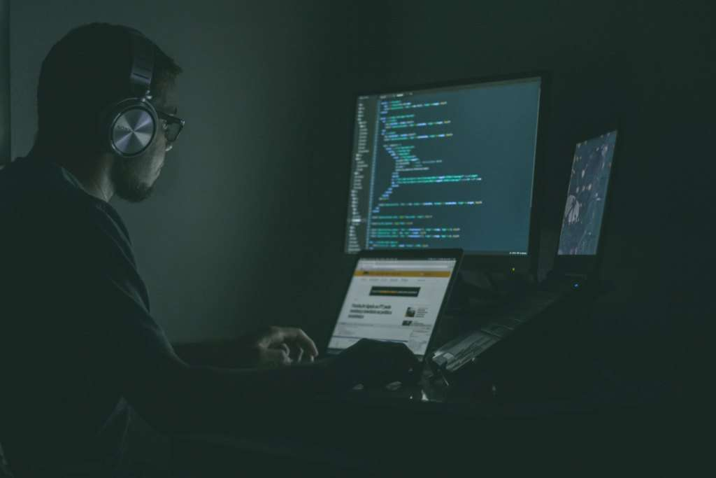 tipos de programadores - workana blog