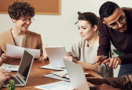 What Do Clients Expect From Freelancers Proposals