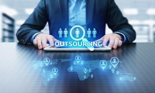 outsourcing workana