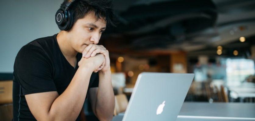 plataformas para renovar tus habilidades freelance