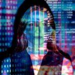 O que significa ser programador - workana blog