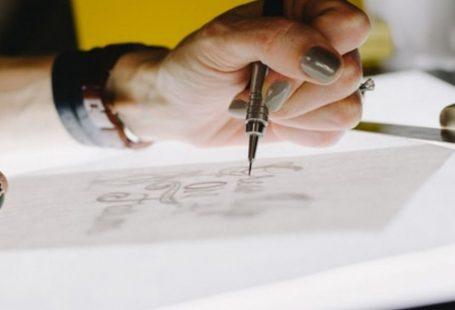 5 logotipos cruciais para a consagração de grandes marcas - workana blog