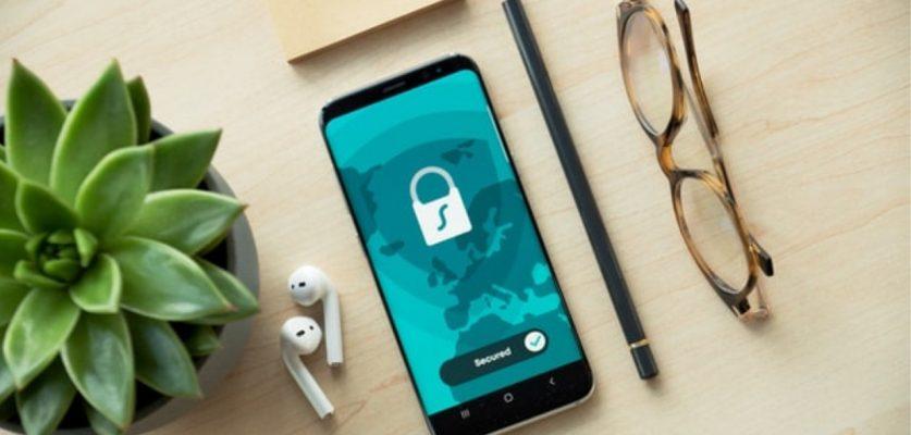 Aplicativos seguros como cuidar da segurança nos dispositivos móveis - Workana Blog