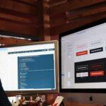 Cómo crear una página web con Wordpress: La Guía completa de Workana blog