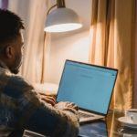 Guia para criar um site de graça ou com o melhor custo-beneficio - workana blog.
