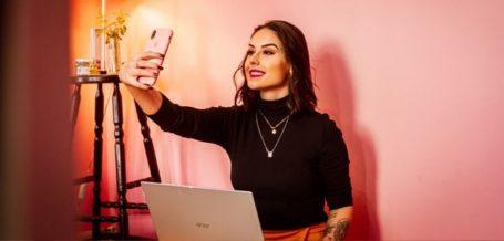 Stories do Instagram entenda como e porque você precisa incluí-los na sua estratégia de marketing - Workana Blog