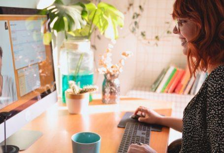 os procesos de reclutamiento más eficaces para atraer talento IT - workana blog